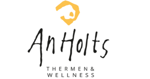 Thermen Wellness AnHolts