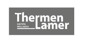 Thermen La Mer-Day Spa