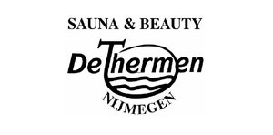 Sauna & Beauty de Thermen Nijmegen