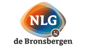 Wellness Center NLG de Bronsbergen