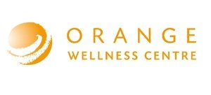 Orange Wellness
