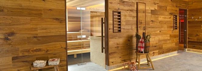 sauna hoofdfoto