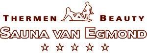 Thermen Beauty Sauna van Egmond