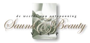 Sauna & Beauty Velp