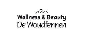 Wellness & Beauty de Woudfennen