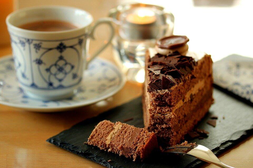 Entreebewijs voor 1 pers <br /> incl. Koffie en gebak