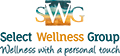 Select Wellness Group