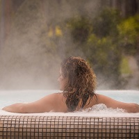 Thermae Son in Noord Brabant